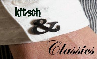 Kitsch & Classics