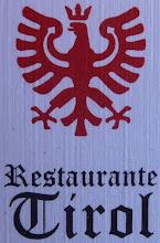 Gastronomia Nacional e Européia