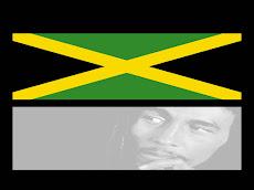 Jamaica Bob (1)