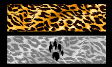 Animal Print (Leopardo) (2)