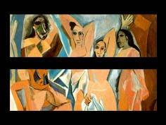 Pablo Picasso (1)