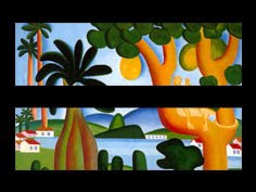 Tarsila do Amaral (1)