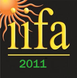 IIFA 2011