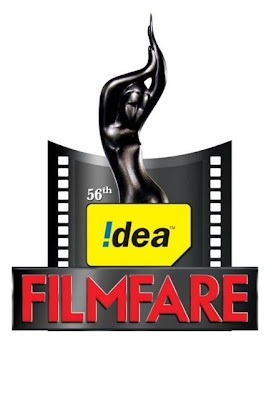 The 56th Idea Filmfare Awards