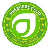 Premieré Club