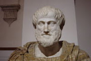 Aristóteles  (384-348 a.C.)