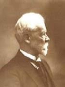 Henry Fayol (1841-1925)