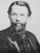 Carl Menger (1840 -1921)