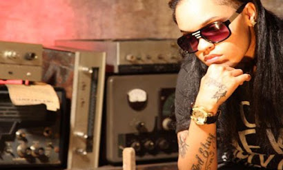 You are Listening to: SIYA - The Featured Artist of the Month