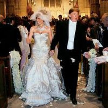 jessica simpson wedding. Jessica+simpson+wedding+