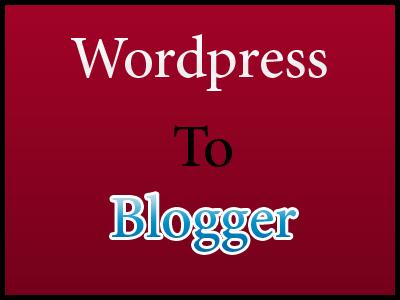 [Wordpress+to+Blogger.png]