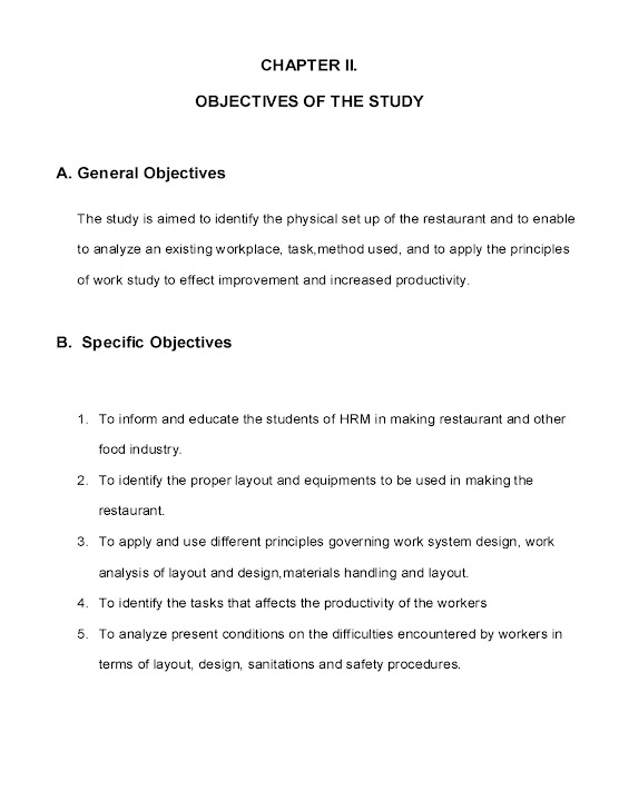 proper layout for term paper Academic essay structures & formats on the back is an example of the typical format for an academic paper paper idea diagram topic: _____ introduction.