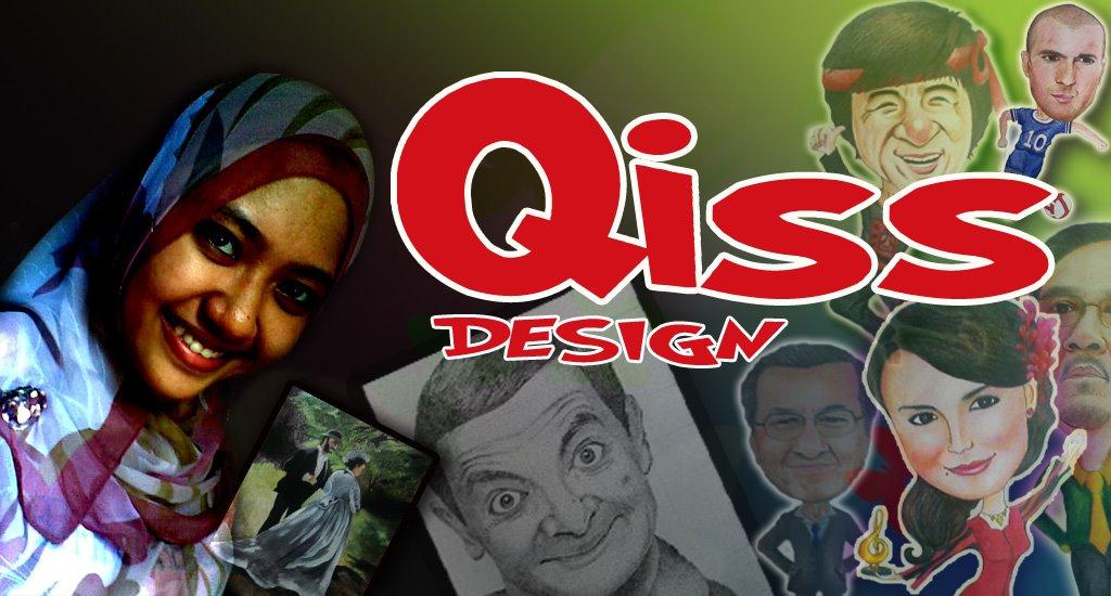 QissDesign
