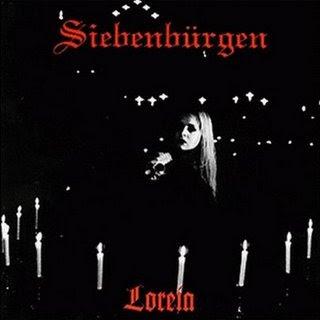 Siebenbürgen 1+Siebenbuergen_-_Loreia_cover_vm