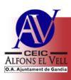 ceic ALFONS EL VELL.