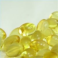 Fish   Weight Loss on Fish Oil Weight Loss Dosage