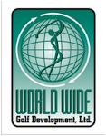 World Wide Golf Development, Ltd.