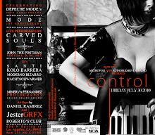 Control en MODE JUlio 30 2010