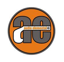 AudioelementalRadio.com