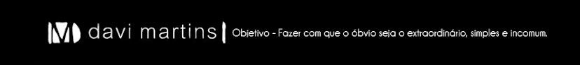 Davi Martins