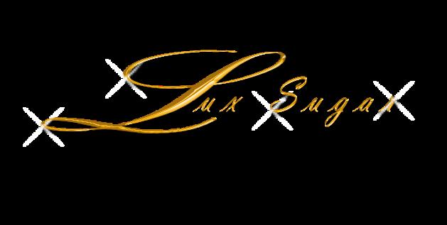 LuxSugar