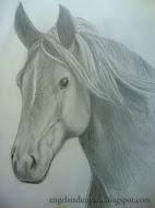 NoEngel arkadaşımızın kendi çizimi(çok beğendim)