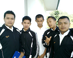 acver_boy