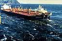 Greg Palast Exxon Valdez | RM.