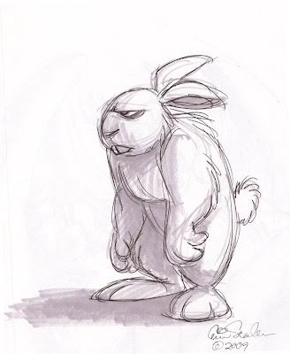 http://2.bp.blogspot.com/_aWflREqeP0o/SwJBx11-oAI/AAAAAAAABR4/r0ZT0av_Ups/s1600/Big+Bunny.jpg