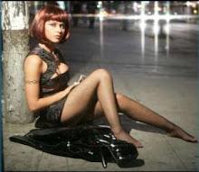 Prostitución, uno de los trabajos mas rechazados