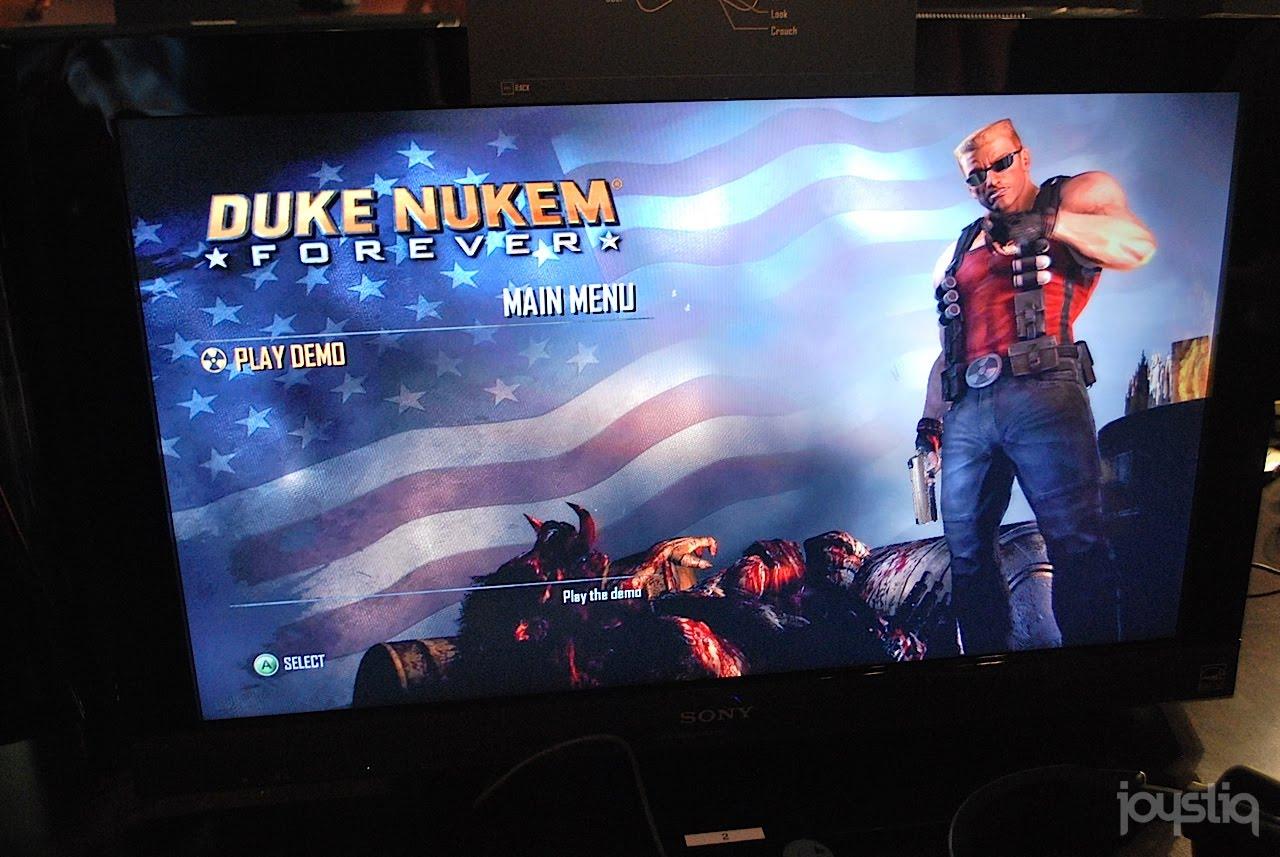 http://2.bp.blogspot.com/_aWrr2zUxEpY/TLeUK86FabI/AAAAAAAAPnk/viV3mDqzUkU/s1600/Duke+Nukem+Forever+demo+PAX+2010.jpg