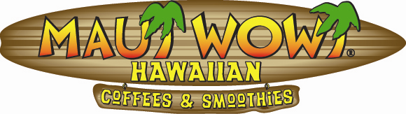 Maui Wowi Hawaiian Arizona