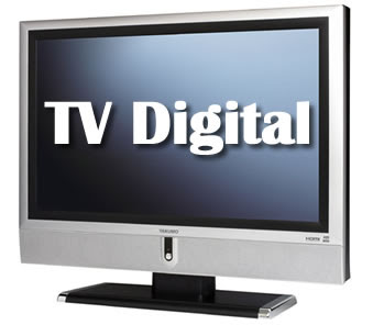 casa de gatoleize Tv+digital