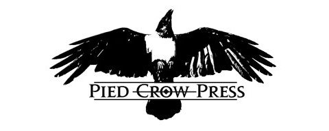 Pied Crow Press
