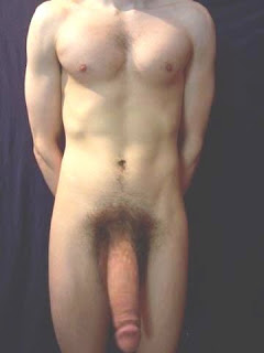 Thick And Long Penis 105