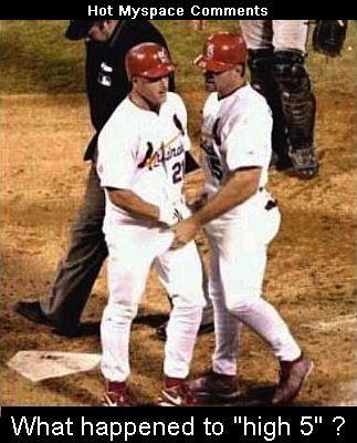 gay baseball stories