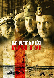 Baixe imagem de Katyn (Dual Audio) sem Torrent
