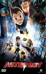 Baixe imagem de Astro Boy (Dual Audio) sem Torrent