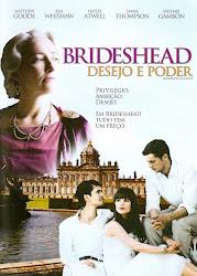 Baixar Filme Brideshead: Desejo e Poder (Dual Audio) Online Gratis