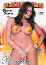 Brasileirinhas - Contos de Bianca - (+18)