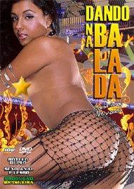 Introduction+ +Dando+Na+Balada Download Introduction   Dando Na Balada   (+18) Download Filmes Grátis