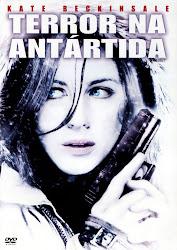 Baixar Filme Terror na Antártida (Dual Audio) Online Gratis