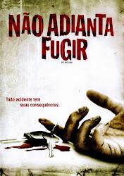 Baixar Filme Não Adianta Fugir (Dublado) Online Gratis