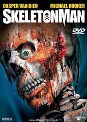 Baixe imagem de Skeleton Man (Dublado) sem Torrent