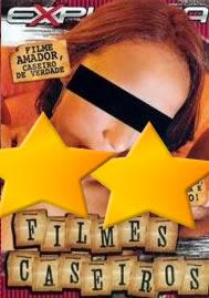 Explícita - Filmes Caseiros - (+18)