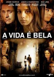 Baixar Filme A Vida é Bela [2008] (Dual Audio) Online Gratis