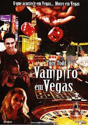 Baixe imagem de Vampiro em Vegas (Dual Audio) sem Torrent