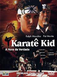 Baixe imagem de Karatê Kid   A Hora da Verdade (Dual Audio) sem Torrent
