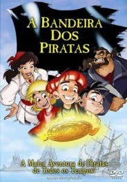 download A Bandeira dos Piratas Filme
