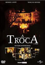 Baixe imagem de A Troca [1980] (Dublado) sem Torrent